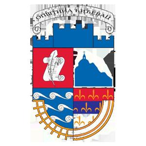 Opstina Cicevac