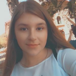 Sanja Ivanović