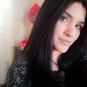 Milena Popović