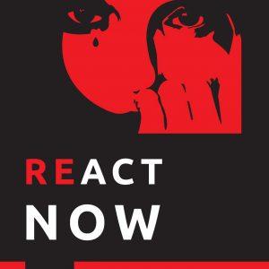 React_now
