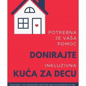 Za_inkluzivnu_kucu_za_decu_Cicevca