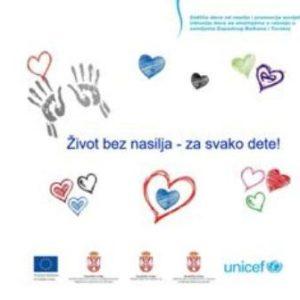 Zivot_bez_nasilja_za_svako_det e